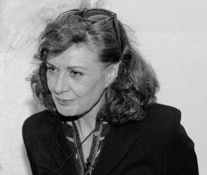 Exposition Claire Merigeau